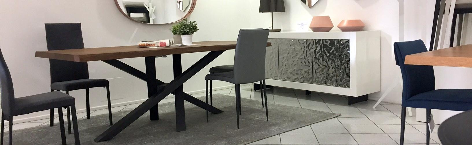 Mobili design bologna mobili usati per cucina bologna for Gamberini arredamenti