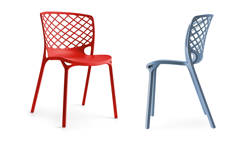 Tavoli sedie consolle mobili rivenditori bologna for Mobili calligaris