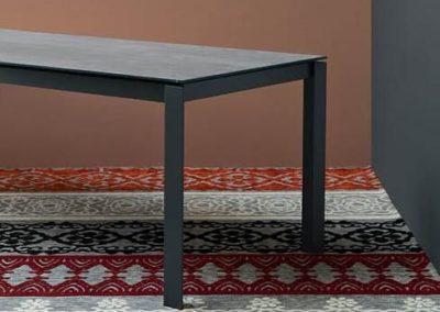tavolo Duca Ceramica