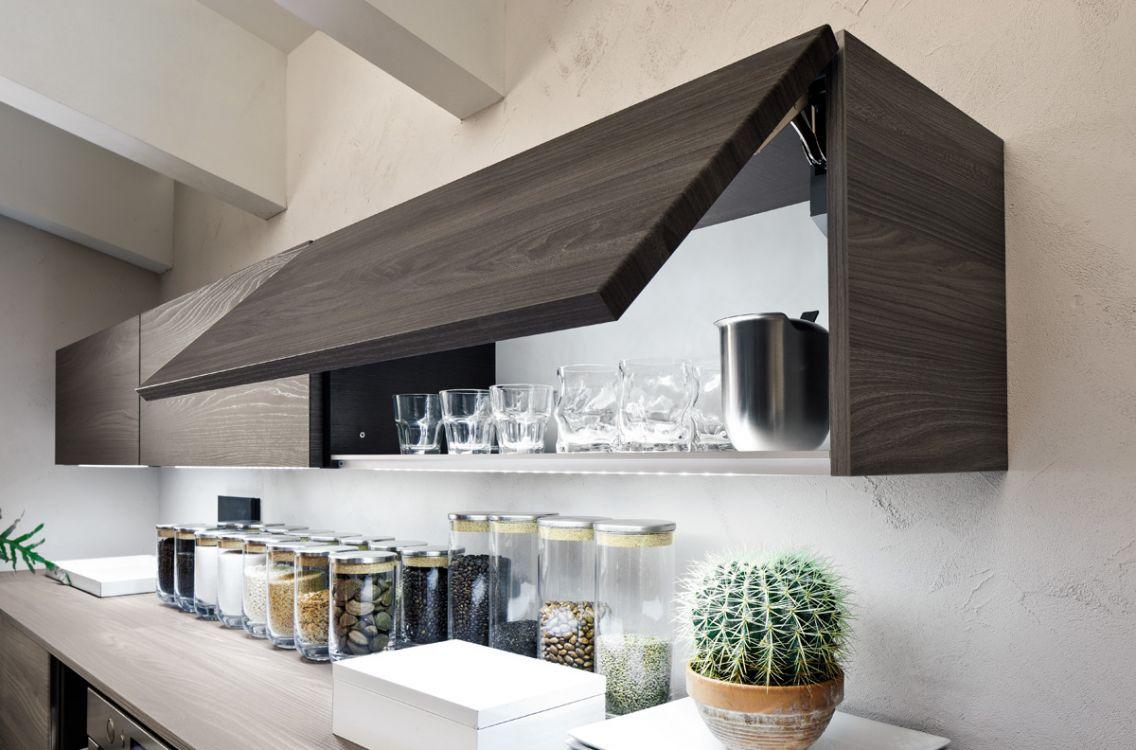Cucine arrex bologna cucina su misura componibili mobili bolognini - Pistoni vasistas cucina ...