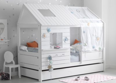 casa-delle-fate-letto (1)
