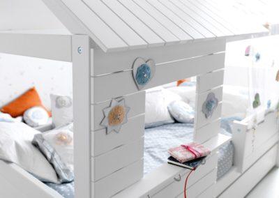 casa-delle-fate-letto (2)