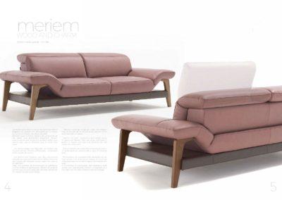 divano in pelle anni 70 egoitaliano