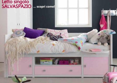 letto-cassettiera-mod