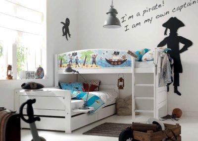 letto-pirati-castello