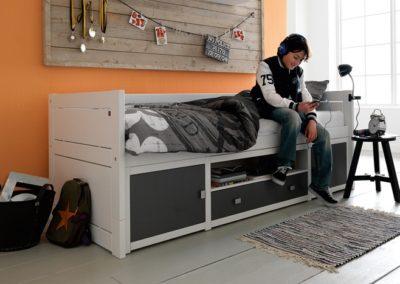 letto-salvaspazio