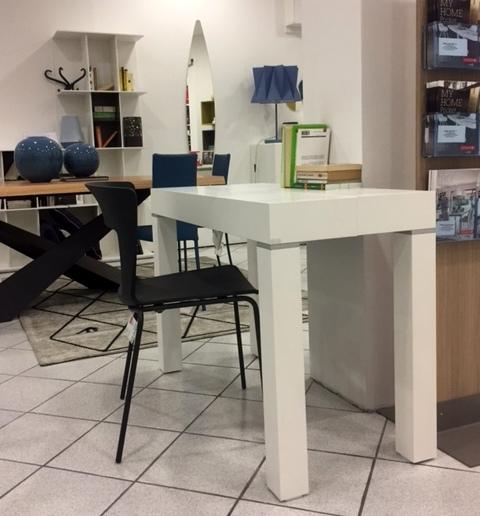 Rivenditore Riflessi Bologna - Mobili Bolognini tavoli ...