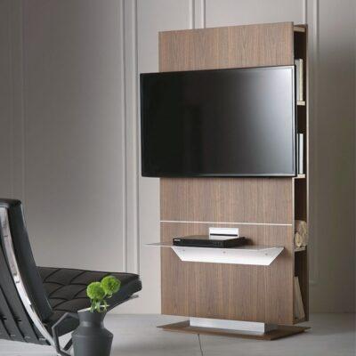 Porta-Tv-girevole-360