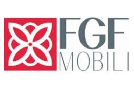 FGF Tavoli